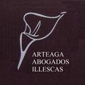 Arteaga - Abogados Illescas