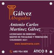 Galvez Abogados