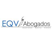 EQV Abogados