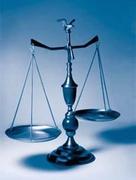 Soluciones-juridico-integrales
