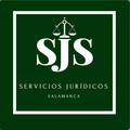 Servicios Jurídicos Salamanca