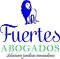 FUERTES ABOGADOS