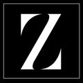 Zepeda & Asociados Abogados