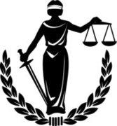 Abogado derecho bancario Olot Clapera Advocats