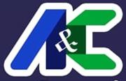 Arce&Caro Asociados