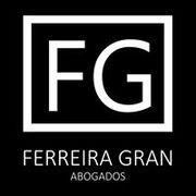 Abogado divorcio Elda - José Manuel Ferreira Gran