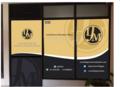 CONSULTAPENSIONES - Asesorías Laborales y Pensionales