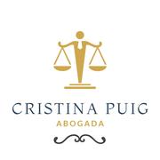 Cristina Puig Méndez