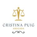 Abogado indemnización accidente tráfico El Garraf - Cristina Puig Méndez