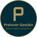 PREINVER GESTIÓN