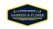 Garrido & Flores
