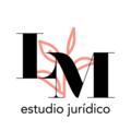 Abogado divorcio y familia Moraleja de Enmedio - LM Estudio Jurídico