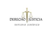 Derecho y Justicia