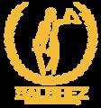 Abogados en Toluca | SALBHEZ BUFETE JURÍDICO