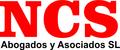 Abogado morosos y reclamaciones de cantidad La Coruña - NCS Abogados y Asociados