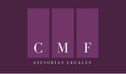 CMF Asesorías