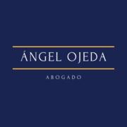 Ángel Ojeda