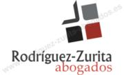 Rodriguez-zurita-abogados-tenerife