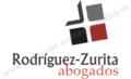 RODRIGUEZ ZURITA ABOGADOS TENERIFE