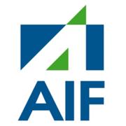 AIF ( Asociación Profesional Colegial de Asesores de Inversión, Financiación y Peritos Judiciales )