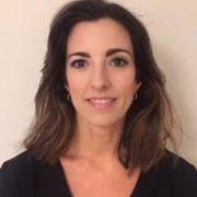 Procurador en Bilbao para Vizcaya Belén María Campano Muro