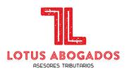 Lotus Abogados y Asesores Tributarios SLP