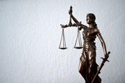 Abogado Especialista en Divorcios Málaga - MATEOS ABOGADOS