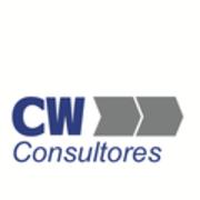 Perito Economista Financiero Madrid Carlos de Anta