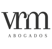 VRM Abogados