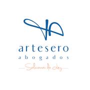 ArteseroAbogados