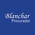 Procuradores BLANCHAR / Procurador Barcelona - Procuradores