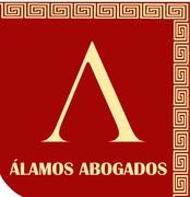 Abogado laboralista en Málaga - Alamos Abogados