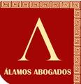 Alamos-abogados-cenefa-nombre-jpg
