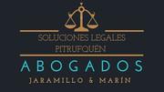 Soluciones Legales Pitrufquen