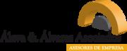 Alava Asociados, S.L. - LASOKO