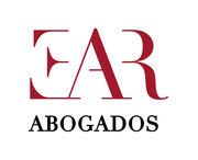 Ear-abogados