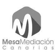 Mesa Mediación Canarias