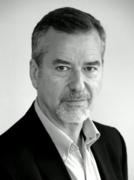 Enrique Álvarez Hernández
