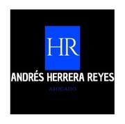 Herrera Reyes