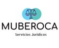 Muberoca Servicios Jurídicos Abogado divorcio Aguadulce / Almería Derecho de Familia
