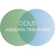 Dous Asesoría Tributaria