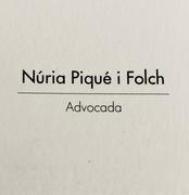 Abogado pensión de alimentos Reus - Núria Piqué Folch