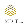 Logo-md-tax
