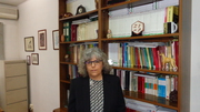 Abogado especialista en divorcios en Barcelona - Gloria Samper Mas