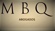 MBQ ABOGADOS