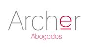 Abogado inmobiliario urbanismo Barcelona - Archer Abogados