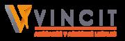 01-logo-web-vincit