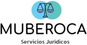 Muberoca Servicios Jurídicos Abogados / Divorcio Roquetas de Mar / Desahucio/ Cláusula suelo/ Gastos Hipotecarios