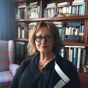 Abogado derecho consumo y contratación Barcelona - Maria Teresa Segura Roure