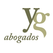 Abogado Derecho Administrativo en Madrid YG ABOGADOS